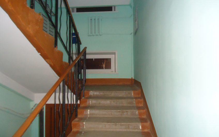 1-к квартира, 31 м², 1/5 эт., ул Тухачевского, 241