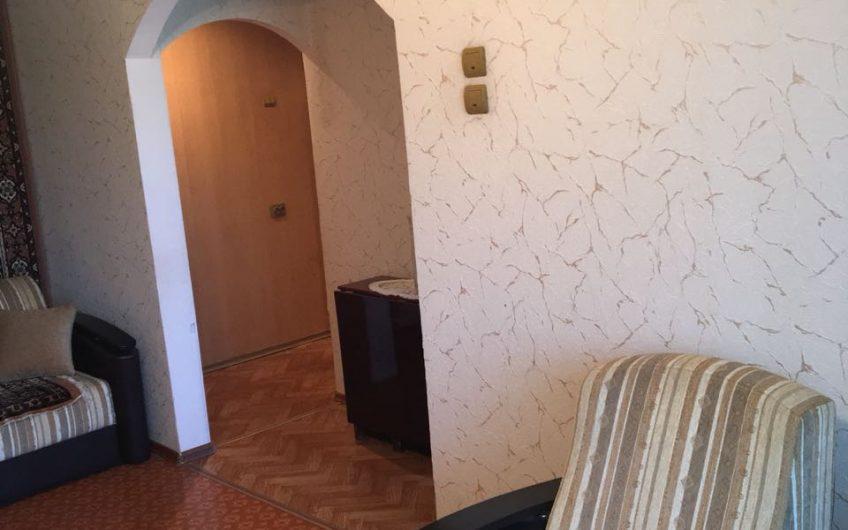 2-к квартира, 44 м², 4/5 эт.,  улица Карбышева, 66