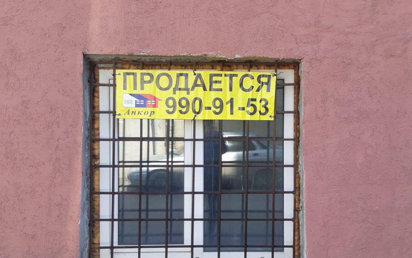 Помещение свободного назначения, 80 м², Промышленности, 116